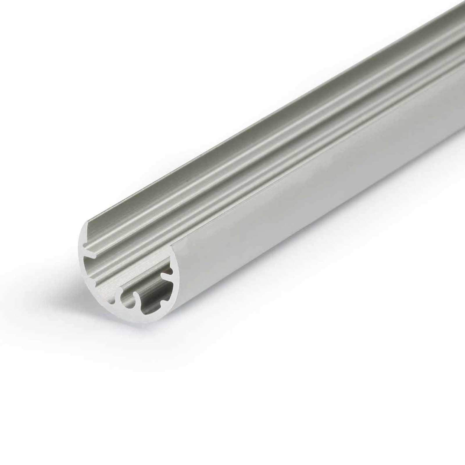 1-2 Meter LED Sonderprofil PEN (PE)